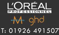 diva hair logos