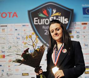 Sarah Award